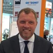 Martijn Witteveen